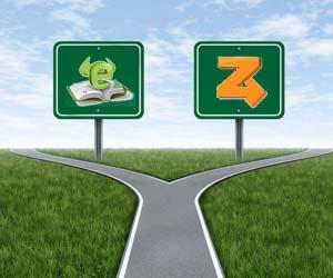 Zulutrade_eToro_comparison